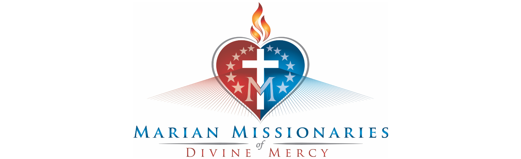 Marian Missionaries of Divine Mercy